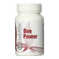CALIVITA kapsule BEE POWER 50 kom