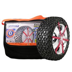 Michelin Lanci za sneg C11