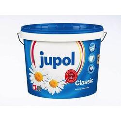 JUPOL zidna barva Classic 15l, bel