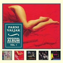 PARNI VALJAK // ORIGINAL ALBUM COLLECTION VOL 1