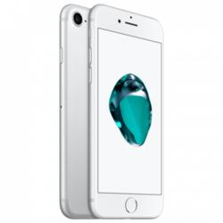 APPLE iPhone 7 128GB (Srebrna) - MN932SE/A 4.7, 2 GB, 12.0 Mpix, 128 GB