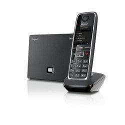 GIGASET bežični telefon C530 IP