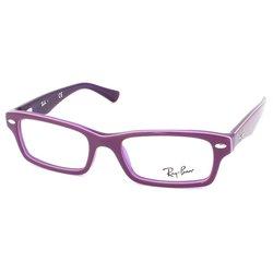 Očala Ray-Ban RY1530 - 3589