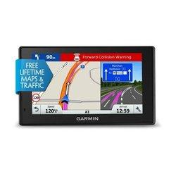 Garmin navigacija DriveAssist 51 LMT-D