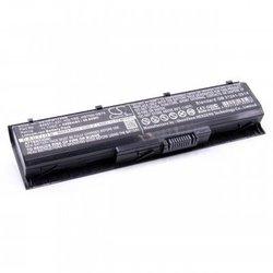 Baterija za HP Omen 17, HSTNN-DB7K, PA06062, TPN-Q174 4400 mAh