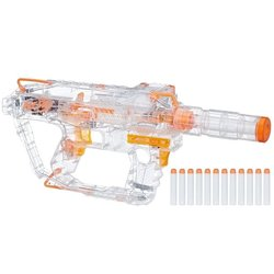 Nerf pištolj MODULUS Shadow ops