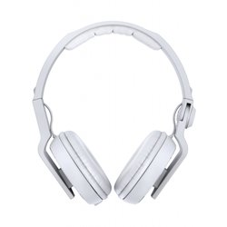 PIONEER DJ Slušalice HDJ-500-W (Bela)
