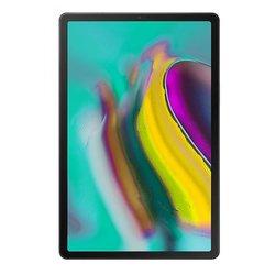 tablični računalnik Samsung Galaxy Tab S5e 2019 T720 Wi-Fi - črna