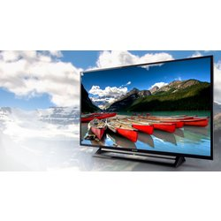 SONY LED televizor KDL 32R410B