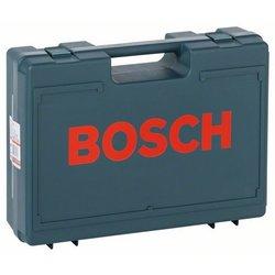 Bosch plastični kovčeg za alat (2605438404)