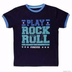 Dečija majica 2316