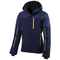 McKinley BENDIX UX, muška jakna za skijanje