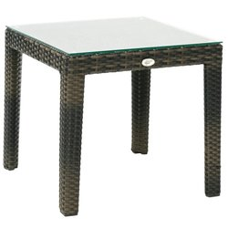 Zunanja miza RC521