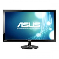 ASUS LED monitor VS278H