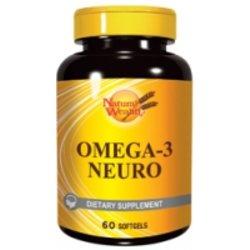 OMEGA-3 NEURO