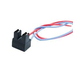 Konektor žarnice sencom 503094 - h7 - oe kvaliteta