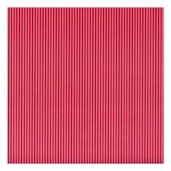 Rebrasti papir B2 160g 1/10 PINK
