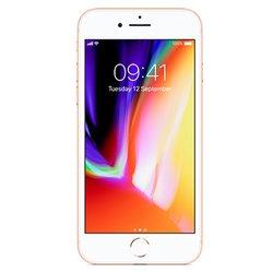 APPLE mobilni telefon iPhone 8 Plus 64GB, zlat
