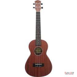IvanS UKE UT-10 Tenor ukulele, 66cm