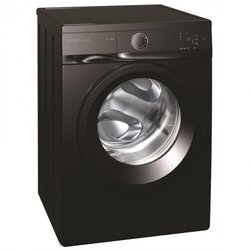GORENJE mašina za pranje veša WA72SY2B