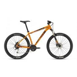 Rocky Mountain bicikl Soul 720 2017.