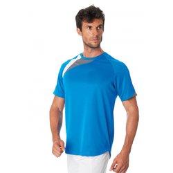 PROACT sportska majica kratkih rukava PA436