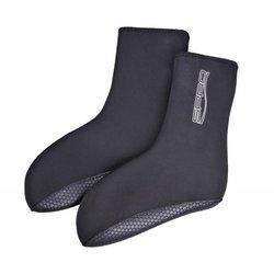 SPRO neoprenske čarape DELUXE