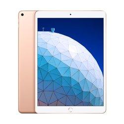 """APPLE iPad Air 10.5"""" WiFi 64GB (Zlatni - Gold) - MUUL2HC/A  10.5"""", Šest jezgara, 3GB, WiFi"""