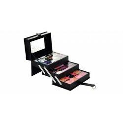 Makeup Trading Beauty Case darilni set popolna makeup paletka za ženske