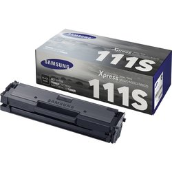 SAMSUNG toner za M2020/2070 (MLT-D111S/ELS), črn