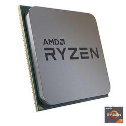 AMD procesor Ryzen 7 3700X 3.60GHz (100-100000071BOX), box