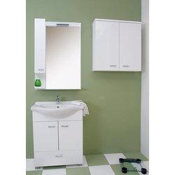 Toaletni ormarić Klasik Vertikal G – Pino art