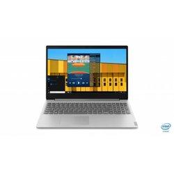 Prijenosno računalo LENOVO IdeaPad S145 81MV00D9SC / Celeron 4205U, 4GB, 256GB SSD, HD Graphics, 15,6 HD, DOS, sivo