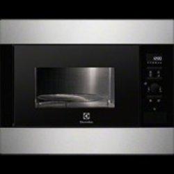 ELECTROLUX mikrovalna pećnica EMS26204OX