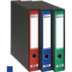 Arhivar Foroffice A4/60 u kutiji (plava), 15 komada