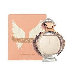 PACO RABANNE ženska parfumska voda Olympea EDP, 80ml