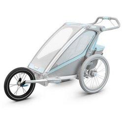 Thule set za trčanje Chariot Jog Kit 1