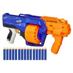 Nerf puška Elite Surgefire