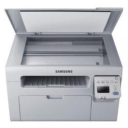 SAMSUNG multifunkcijski uređaj SCX-3400