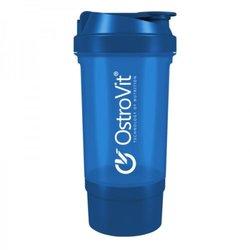 Smartshake (plava), 500 ml