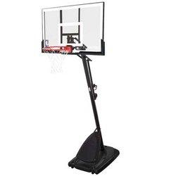 Košarkarski sistem Spalding NBA GOLD 54