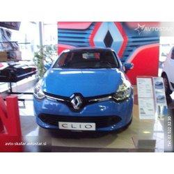 Renault Clio Expression 1.2 16v