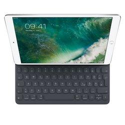 APPLE tablični računalnik iPad Pro 10.5 Smart Keyboard MPTL2 MPTL2D/A QUERTZ Layout Deutsch