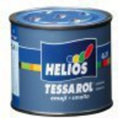 HELIOS Signocryl beli 30 kg