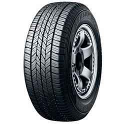 DUNLOP letna 4x4 / SUV pnevmatika 215 / 60 R17 96H GRANDTREK ST20 LHD