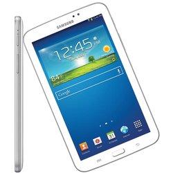 SAMSUNG tablet  GALAXY TAB3 7 SM-T2100ZWASEE BELI