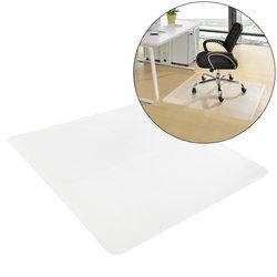 [neu.haus]® Podloga za stole za zaščito tal (90x90cm)