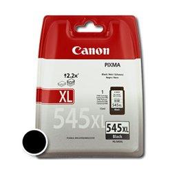 CANON kartuša PG-545 XL (8286B001AA)