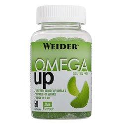 Omega Up - 50 gumenih bombona