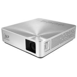ASUS projektor S1 LED